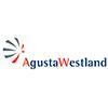 agusta-westland