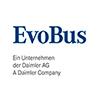 evo-bus