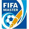 fifa-master