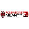 logo-fondazione-milan