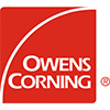 Owens_Corning_logo