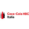 coca-cola-hbc-italia-logo