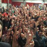 Allenarsi per il futuro – Rho Milano
