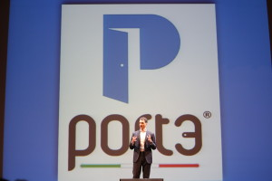 Port3 al Teatro Pavarotti di Modena