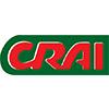 crai-100x100