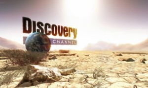 discoverychannel-300x180